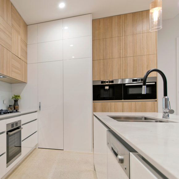 VIEW ALL BESPOKE RESIDENTIAL